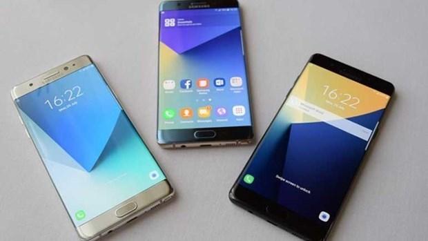 Galaxy Note 7'lerin üretimi durduruldu! A24