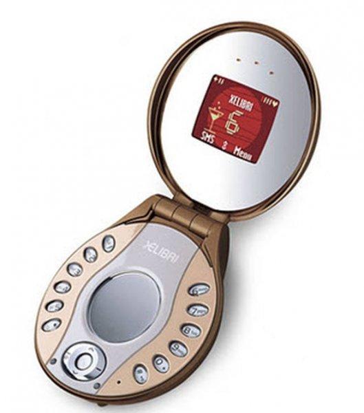 İşte dünyanın en kötü telefonları A24