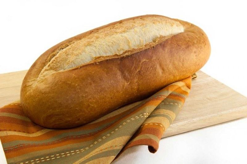 Ekmekte mide bulandıran sahtekarlık! A24