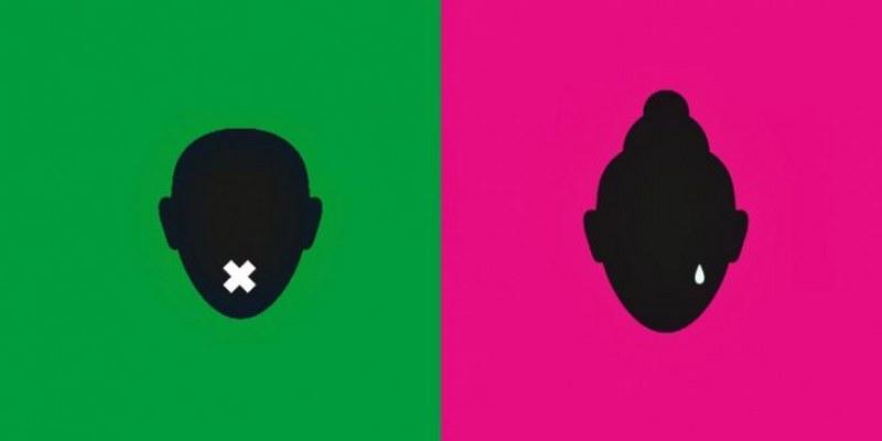 Erkekler ve kadınlar arasındaki farkları ortaya koyan 10 anlamlı görsel A24