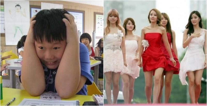 Güney Kore'yle ilgili mutlaka bilmeniz gereken 16 şaşırtan bilgi A24