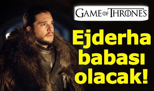 Game Of Thrones 7.sezonundan yeni kareler geldi