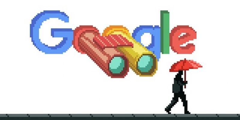 Google adımlarımızı takip ediyor A24