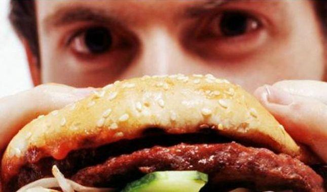 Ruh sağlığını bozan 6 gıda türü A24