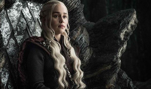 Game of Thrones hakkında ilk defa duyacağınız 22 gerçek!