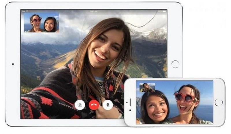 Farklı platformlardaki en başarılı 5 video sohbet programı A24
