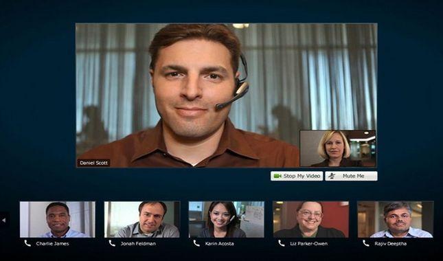 Farklı platformlardaki en başarılı 5 video sohbet programı