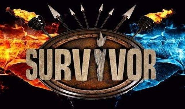 Survivor'a katılsalar reytingleri zirve yaptıracak 30 ünlü isim! A24