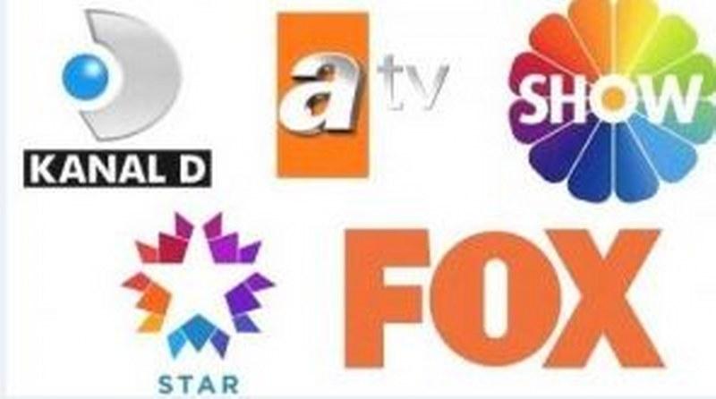 Kanalların Yeni sezon başlangıç tarihleri ne? A24