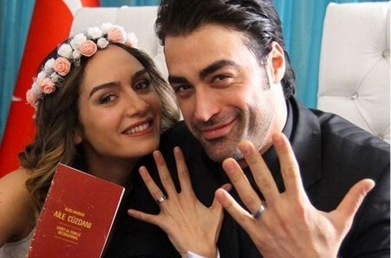 İlişkileri, Evlilikleri, aldatmaları olay olan ünlüler! A24