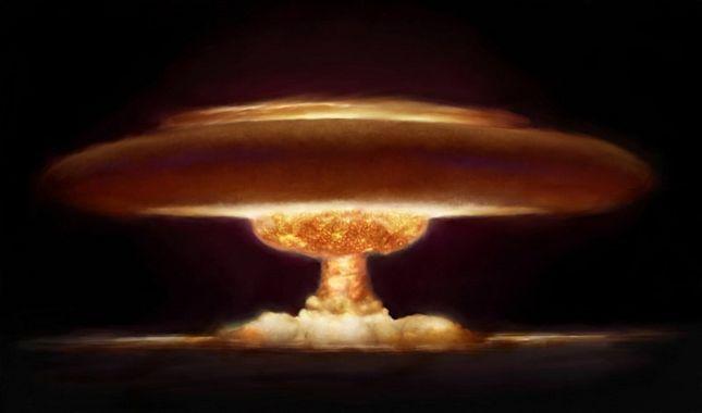 Nobel ödüllü Bilim İnsanlarının dünyanın sonu tahminleri!