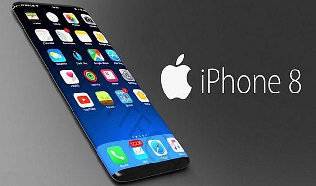 iPhone 8'in bu sefer fiyat bilgileri sızdırıldı! iPhone 8 Kaç Lira olacak? iPhone 8 Fiyatları...