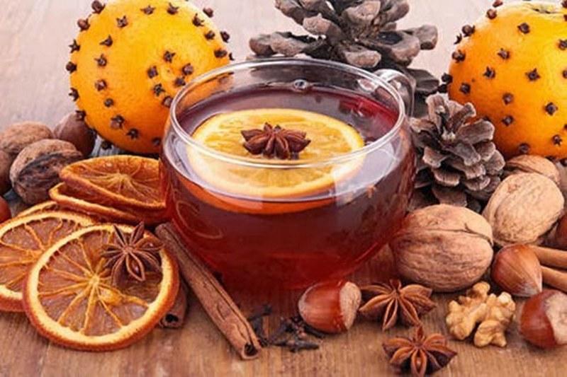 Kış Hastalıklarına hangi içecekler iyi gelir? A24