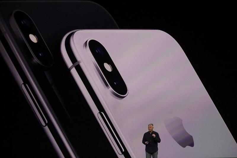 iPhone 8, iPhone 8 Plus ve iPhone X'in fiyatı ne kadar olacak? Özellikleri ne? (iPhone X ve iPhone 8 Türkiye'de ne zaman satışa çıkacak? fiyatları Türkiye'de ne olacak?) A24