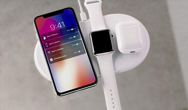 iPhone 8, iPhone 8 Plus ve iPhone X'in fiyatı ne kadar olacak? Özell A24