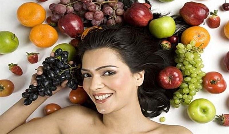 Vitamin eksikliğinin belirtileri nelerdir? A24