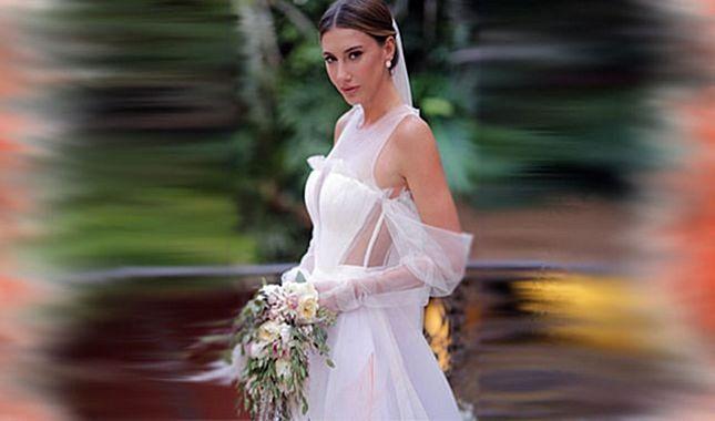 Şeyma Subaşı'nın düğün maliyeti ne kadar? A24