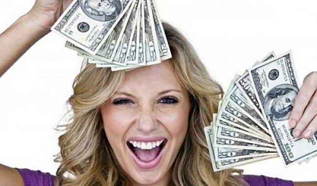 Dünyanın en zengin kadınları listesinde büyük değişiklik! A24
