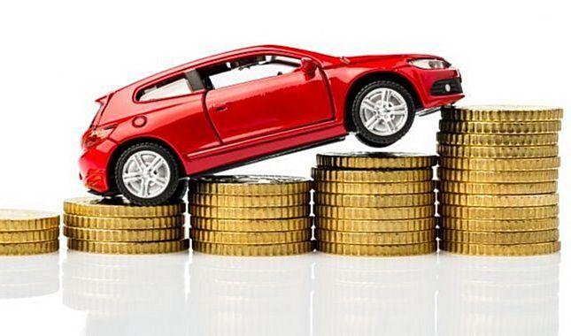 Araçlara göre MTV ödemeleri ne kadar olacak? A24
