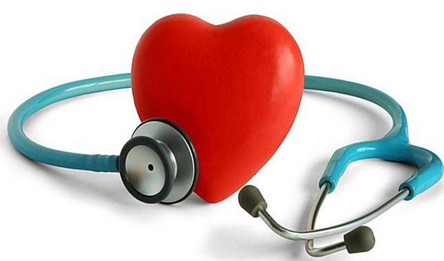 Kalp sağlığımız için mutlaka uymamız gereken 6 önemli nokta