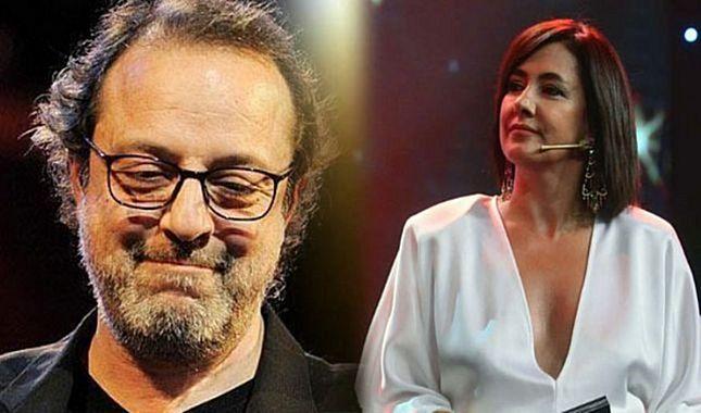 Uluslararası Adana Film Festivali'ne damga vuran el sıkmama olayına Meltem Cumbul'dan açıklama geldi!