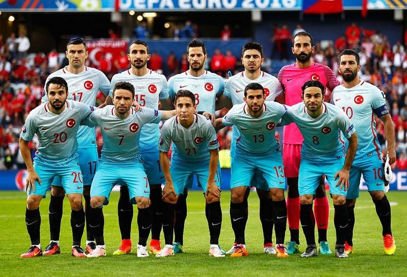 Türkiye galibiyete kitlendi! Türkiye İzlanda maçı ne zaman? hangi Kanalda? Kadrolar açıklandı mı? A24