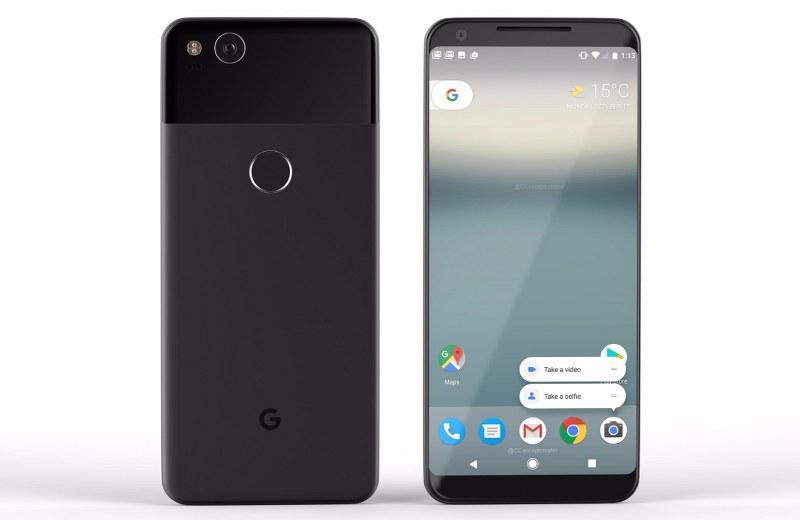 Google In Piyasaya Ciktigi Gibi En Iyi Akilli Telefon