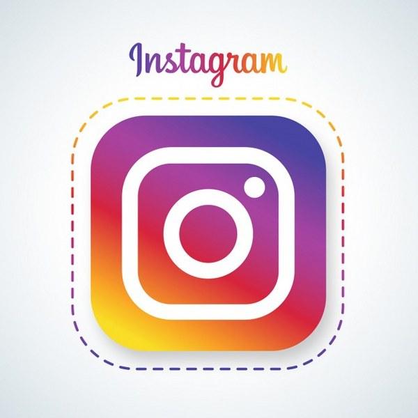 Instagram paylaşımlarınız karakterinizi ortaya veriyor! A24