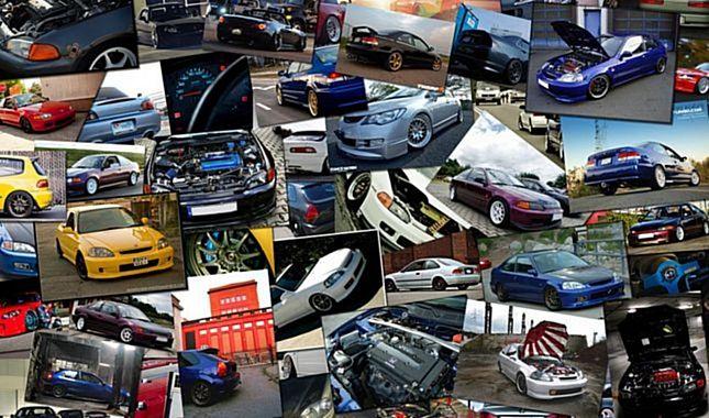 Türkiye'de satılan ve 70 Bin TL altında olan Otomobiller neler?