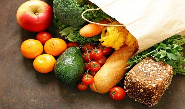 Yediğimizde kendimizi iyi hissetmemizi sağlayan mutluluk veren yiyecekler...