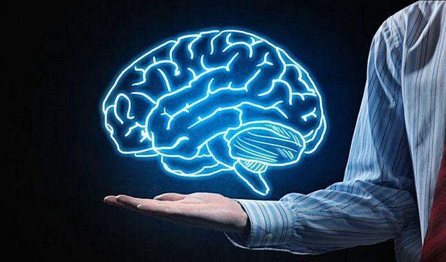 Dünya IQ listesi açıklandı peki sizin IQ'nuz ne kadar? İşte size basit ve kısa bir IQ Testi... A24