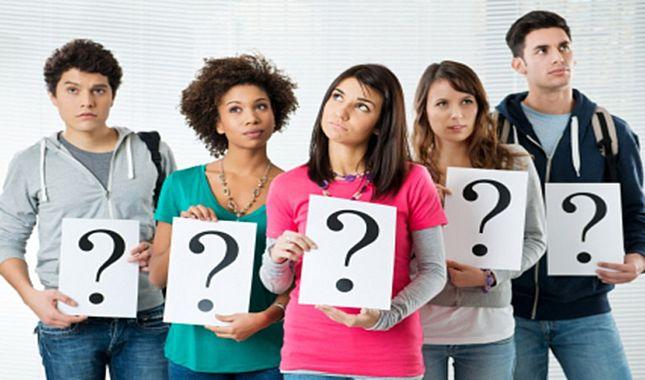 Madde madde Yükseköğretim Kurumları Sınavı (YKS) anlatımı