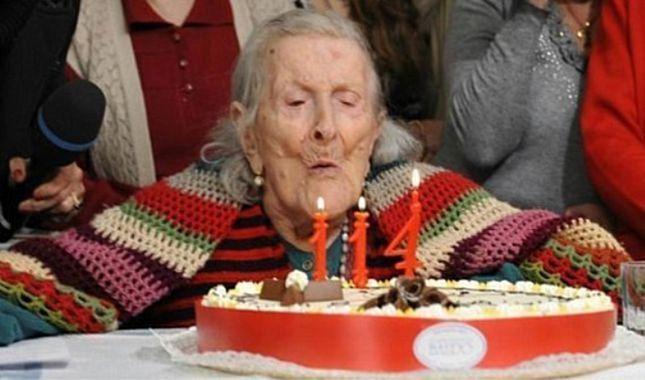 Daha uzun yaşamanın 11 önemli sırrı... A24