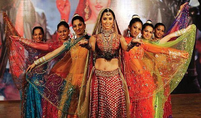 Tüm zamanların en iyi Hint filmleri (Bollywood sineması)