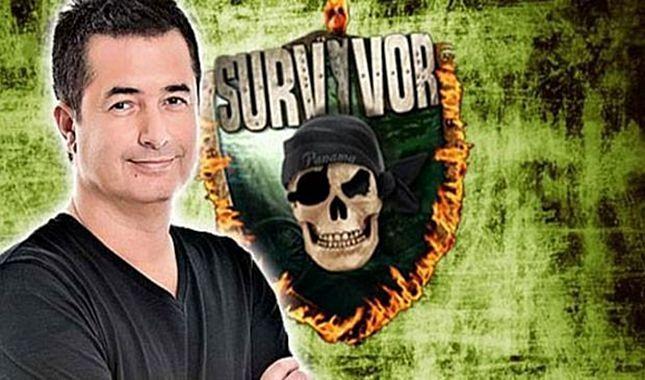 Survivor 2018 gönüllüler takımı şekillenmeye başladı... Adaya gidecek isimler kimler ve bu güne kadar kimler şampiyonluk görmüştü?