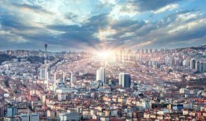 Türkiye'nin en zeki illeri belli oldu...
