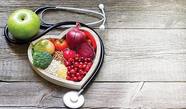 Damarlarımızı temizleyerek kan akışını kolaylaştıracak 10 gıda ürünü... A24