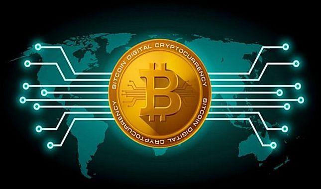 Bitcoin nedir? Nasıl alınır? Blockchain nedir?