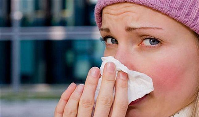 Kış hastalıklarından koruyacak 10 önlem A24