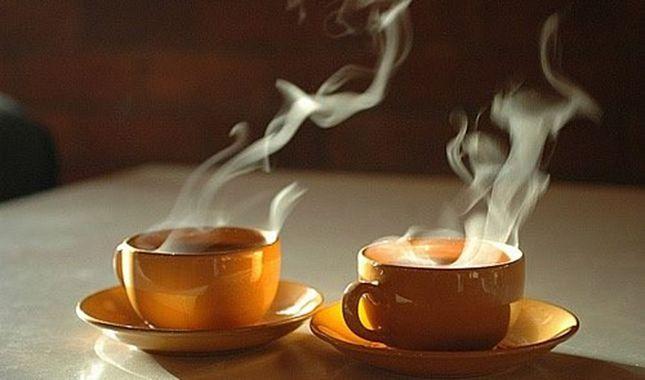 Kış günleri yaklaşırken kışın içebilecek en güzel 10 sıcak içecek... A24
