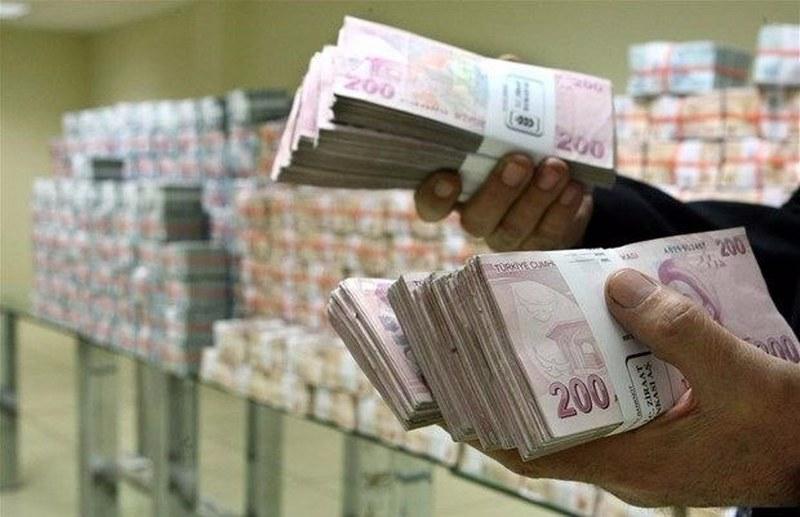 Milli Piyango ikramiyesi ile neler alınabilir? (61 milyon lira) A24
