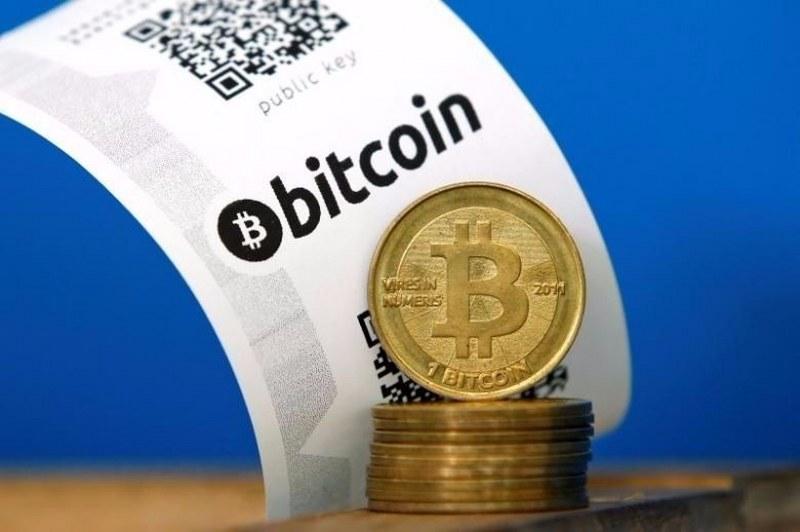 Bitcoin dünyanın elektriğini tüketmeye devam ediyor! A24