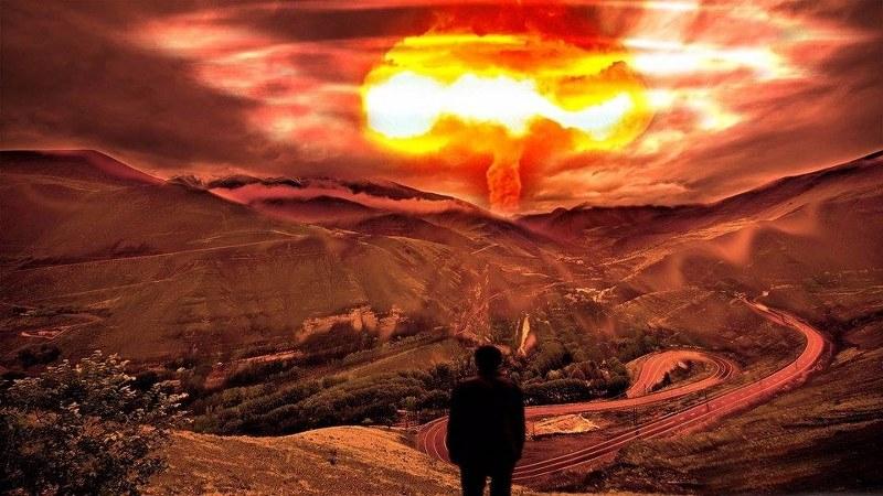 Felakette hayatta kalmanızı sağlayacak 5 adım (Bilim insanları açıkladı) A24