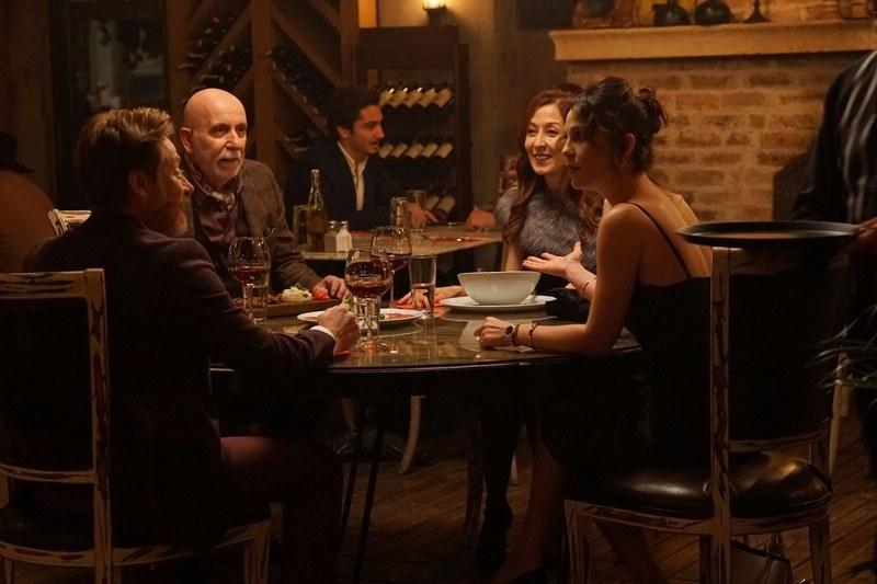 Ufak Tefek Cinayetler dizisinde kim kimdir? (Dizinin konusu, oyuncu kadrosu ve karakter analizleri) A24