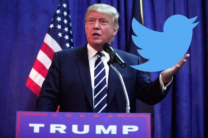 Trump'ın Twitter hesabını kapatan çalışan Türk çıktı (Bahtiyar Duysak kimdir?) A24