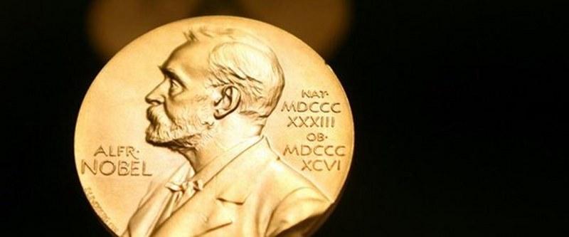 Nobel ödüllü kadınlar A24