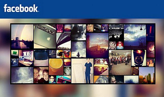 Facebook 2017 yılı içerisinde yaşanan ve üstüne en çok konuşulan olayları yayınladı