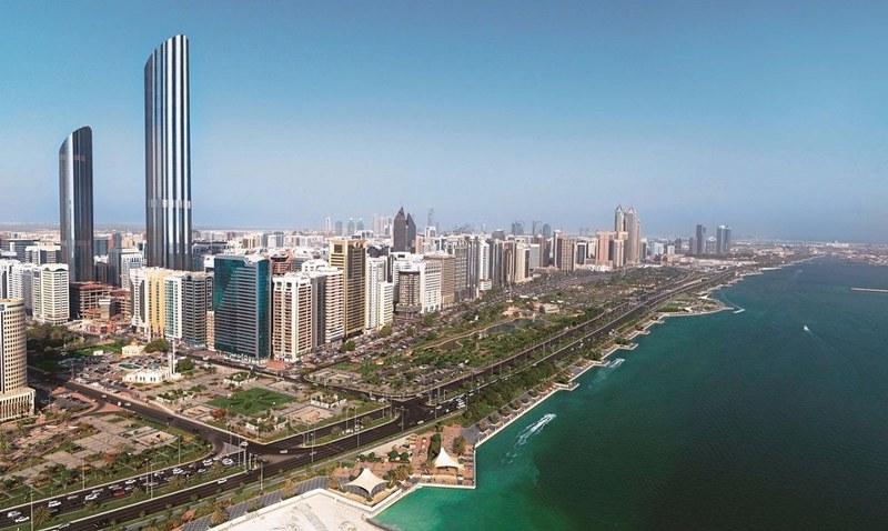 Dünyanın en güvenli şehirlerinin listesi belli oldu A24