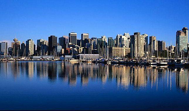 Dünyanın en güvenli şehirlerinin listesi belli oldu