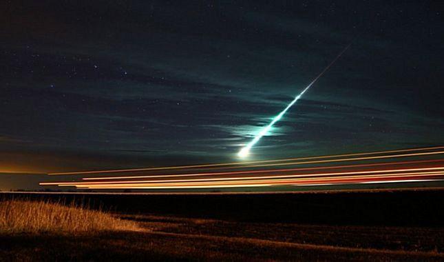 Geminid meteor yağmuru ne zaman başlayacak?